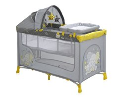 lit parapluie guide du lit parapluie pour enfant. Black Bedroom Furniture Sets. Home Design Ideas