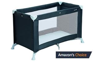 quelle dimension de lit choisir pour un adulte lit parapluie. Black Bedroom Furniture Sets. Home Design Ideas
